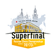 Russian Championships Superfinals
