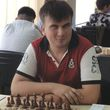 Ideal Person Striving to Play Ideal Chess