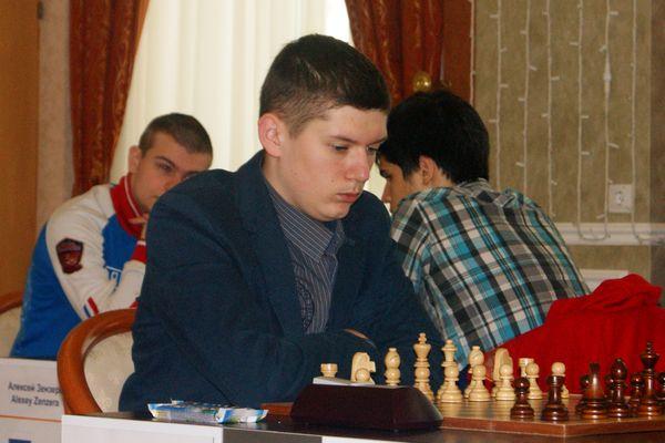 Картинки по запросу фото Валерий Казаковский шахматы