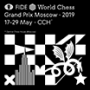 Moscow Grand Prix