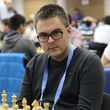 Mikhail Antipov: I Didn't Believe Till the End That I Would Become the Champion