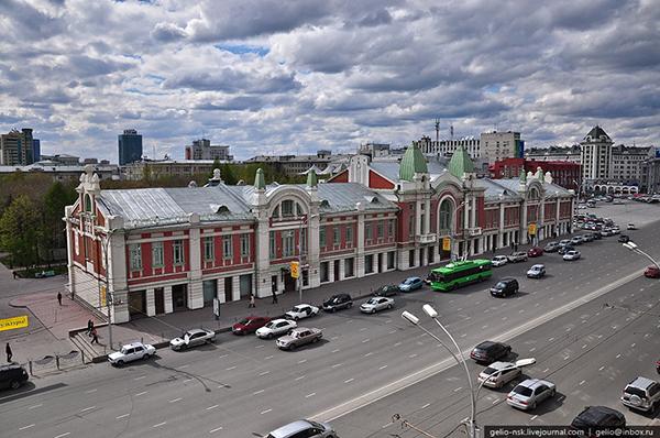 Видео новости с западной украины