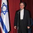 Boris Gelfand: How I Ended Up Being Enemy of the Israeli Chess