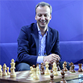 Arkady Dvorkovich: I Am Proud of My Family and Friends
